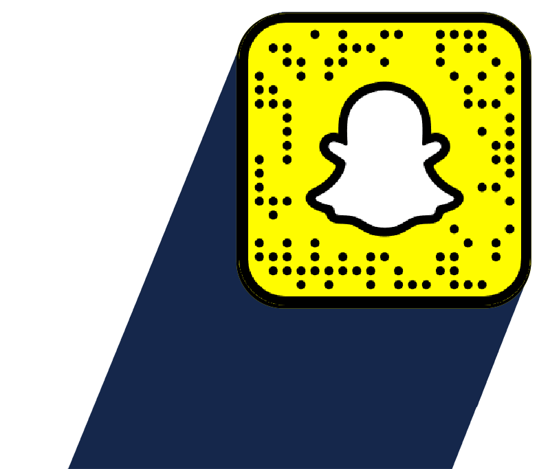 example of a snapcode